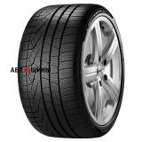 Шина 245/45/18 100V Pirelli Winter SottoZero Serie II Run Flat
