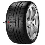 Шина 265/35/19 98W Pirelli Winter SottoZero Serie II