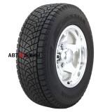 Шина 255/65/16 109Q Bridgestone Blizzak DM-Z3