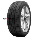 Шина 245/50/20 102V Bridgestone Dueler H/L 400
