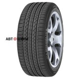 Шина 255/50/19 107H Michelin Latitude Tour HP Run Flat