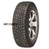 Шина 245/70/16 107Q Michelin Latitude X-Ice North
