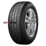 Шина 205/65/15 94H Bridgestone Ecopia EP150