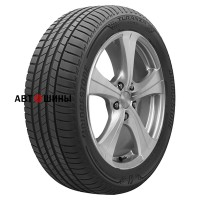 Шина 205/55/16 91W Bridgestone Turanza T005