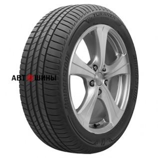 Bridgestone Turanza T005 205/55/16 91W