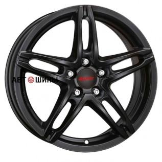 Alutec Poison 8*18 5*108 ET45 70.1 racing-black