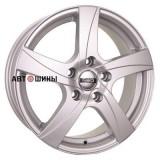 Диск Neo 600 6.5*16 5*114.3 ET45 67.1 silver
