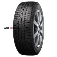 Шина 215/60/16 Michelin X-Ice XI3 99H
