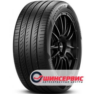 Pirelli Powergy 215/55/18  99V