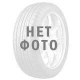 Диск Alcasta M62 6.5*16 5*110 ET38 65.1 graphite