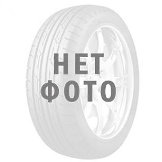 Replay Peugeot 807 7*16 5*108